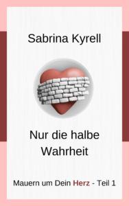 Mauern Um Dein Herz Liebesroman Valentinstag